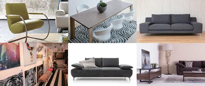 furnitureimage.jpg